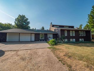 Photo 4: 23112 OLD FORT Trail: Rural Sturgeon County House for sale : MLS®# E4262230
