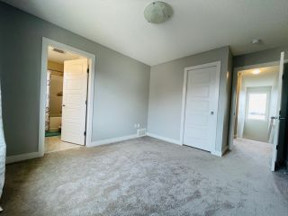 Photo 39: 42 165 CY BECKER Boulevard in Edmonton: Zone 03 Townhouse for sale : MLS®# E4234396