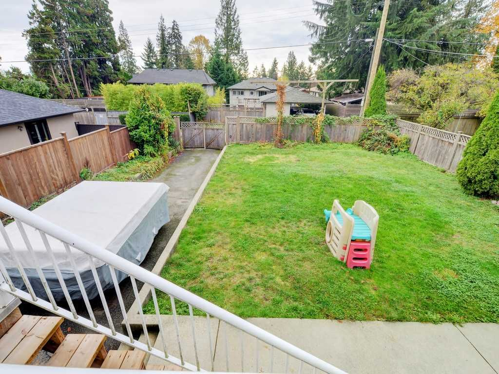 Photo 10: Photos: 915 E 14TH Street in North Vancouver: Boulevard House for sale : MLS®# R2131992