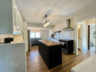Photo 11: 3957 China Creek Rd in : PA Port Alberni House for sale (Port Alberni)  : MLS®# 882748
