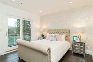 Photo 14: 771 WESTCOT Place in West Vancouver: British Properties House for sale : MLS®# R2320315
