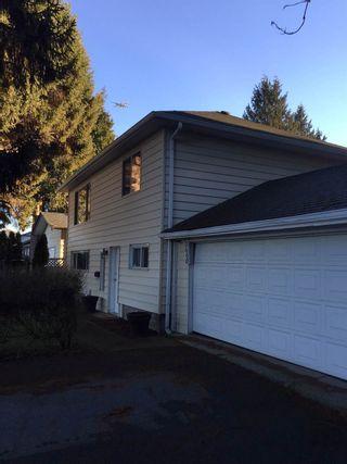 Photo 1: 10660 RIVER Drive in Richmond: Bridgeport RI House for sale : MLS®# R2023634
