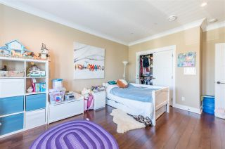 Photo 25: 3148 W 16TH Avenue in Vancouver: Arbutus House for sale (Vancouver West)  : MLS®# R2532008