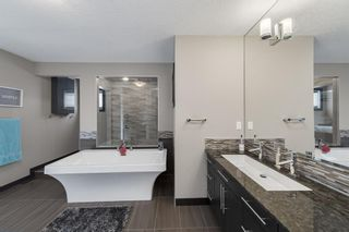 Photo 17: 105 Sherwood Road NW in Calgary: Sherwood Detached for sale : MLS®# A1119835