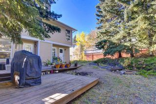 Photo 29: 7 Strandell Crescent SW in Calgary: Strathcona Park Detached for sale : MLS®# A1150531