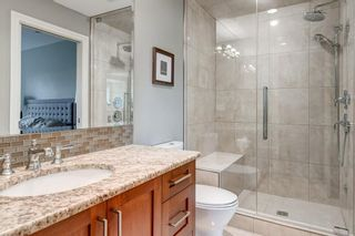 Photo 30: 40 Summit Pointe Drive: Heritage Pointe Detached for sale : MLS®# A1082102