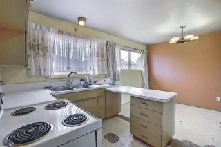 Photo 13: 9444 74 Street in Edmonton: Zone 18 House for sale : MLS®# E4240246