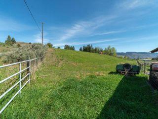 Photo 63: 7130 BLACKWELL ROAD in Kamloops: Barnhartvale House for sale : MLS®# 156375