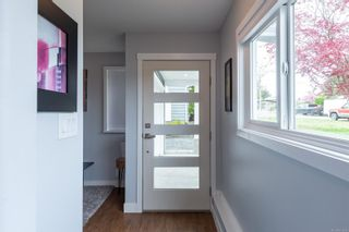 Photo 18: 872 Kalmar Rd in : CR Campbell River Central House for sale (Campbell River)  : MLS®# 873896