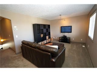 Photo 15: 112 PANATELLA Manor NW in Calgary: Panorama Hills House for sale : MLS®# C4107196