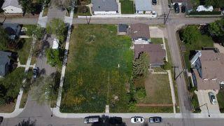 Photo 7: 13530/13512 115 Avenue in Edmonton: Zone 07 Land Commercial for sale : MLS®# E4260050