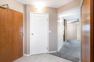 Photo 19: 502 1840 Henderson Highway in Winnipeg: North Kildonan Condominium for sale (3G)  : MLS®# 202122481