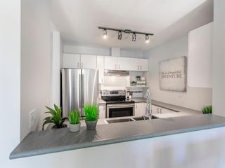 Photo 9: #303-175 E 10th St in North Vancouver: Central Lonsdale Condo for sale : MLS®# R2616096