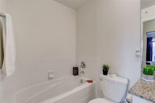 """Photo 16: 412 15322 101 Avenue in Surrey: Guildford Condo for sale in """"ASCADA"""" (North Surrey)  : MLS®# R2556343"""