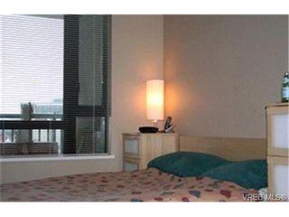 Photo 5:  in VICTORIA: Vi Downtown Condo for sale (Victoria)  : MLS®# 421956
