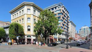 Photo 44: 401 608 Broughton St in : Vi Downtown Condo for sale (Victoria)  : MLS®# 882328