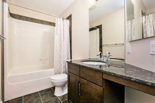 Photo 37: 1459 Wates Link SW in Edmonton: Zone 56 House for sale : MLS®# E4246699