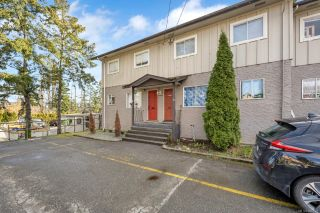 Photo 4: 31 3271 Cowichan Lake Rd in : Du West Duncan Row/Townhouse for sale (Duncan)  : MLS®# 866528