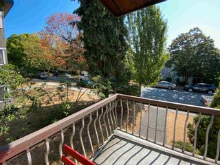 Photo 8: 8685 OSLER Street in Vancouver: Marpole Multi-Family Commercial for sale (Vancouver West)  : MLS®# C8039616