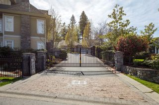 Photo 37: 105 2060 Troon Crt in : La Bear Mountain House for sale (Langford)  : MLS®# 873827
