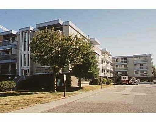 Main Photo: 312 6340 BUSWELL Street in Richmond: Brighouse Condo for sale : MLS®# V714377