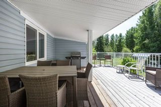 Photo 32: 26 460002 Hwy 771: Rural Wetaskiwin County House for sale : MLS®# E4237795