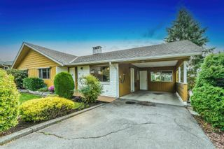 """Photo 5: 40 E TENTH Avenue in New Westminster: The Heights NW House for sale in """"Heights"""" : MLS®# R2617356"""