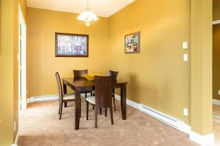 """Photo 5: 3002 6837 STATION HILL Drive in Burnaby: South Slope Condo for sale in """"Claridges"""" (Burnaby South)  : MLS®# R2498864"""