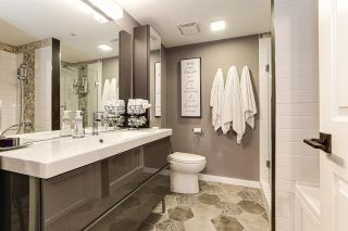 Photo 10: 805 3070 GUILDFORD Way in Coquitlam: North Coquitlam Condo for sale : MLS®# R2433446
