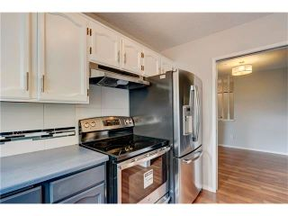 Photo 19: 6120 84 Street NW in Calgary: Silver Springs House for sale : MLS®# C4049555