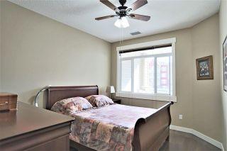 Photo 10: 209 511 QUEEN Street: Spruce Grove Condo for sale : MLS®# E4231377