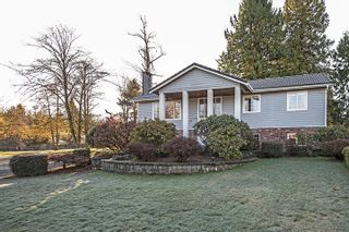 Main Photo: 1140 MILFORD AVENUE in Coquitlam: Central Coquitlam House for sale : MLS®# R2016842