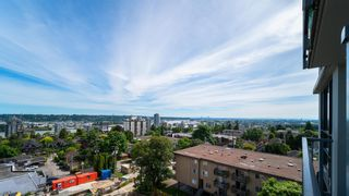 Photo 24: 705 258 SIXTH STREET in New Westminster: Uptown NW Condo for sale : MLS®# R2594583