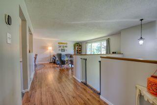 Photo 13: 21 Peters Street in Portage la Prairie RM: House for sale : MLS®# 202115270