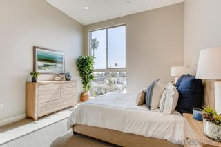 Photo 9: POINT LOMA Townhouse for sale : 3 bedrooms : 3030 Jarvis #1 in San Diego