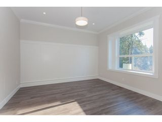 Photo 5: 24279 112 Avenue in Maple Ridge: Cottonwood MR House for sale : MLS®# R2223291