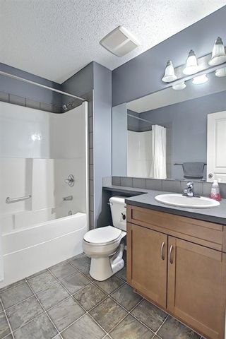 Photo 24: 2350 Sagewood Crescent SW: Airdrie Detached for sale : MLS®# A1117876