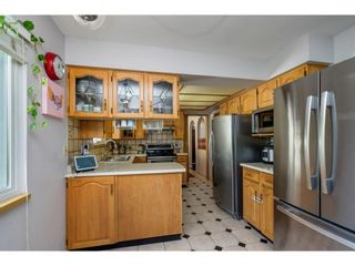 Photo 12: 5543 ARGYLE Street in Vancouver: Knight House for sale (Vancouver East)  : MLS®# R2619395