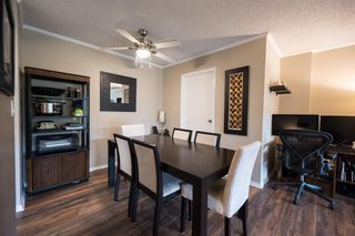 Photo 6: 55C 231 Heritage Drive SE in Calgary: Acadia Apartment for sale : MLS®# A1144362