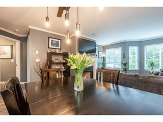 "Photo 8: 203 2620 JANE Street in Port Coquitlam: Central Pt Coquitlam Condo for sale in ""Jane Gardens"" : MLS®# R2456832"