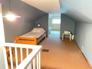 Photo 25: 10012 104 Street: Westlock House for sale : MLS®# E4239198