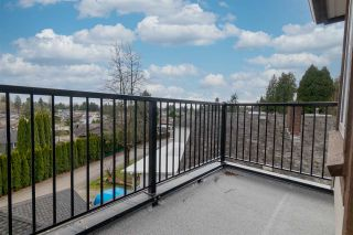 Photo 18: 1959 PITT RIVER Road in Port Coquitlam: Lower Mary Hill House for sale : MLS®# R2556723