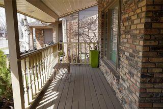 Photo 7: Top Calgary REALTOR®  Sells Sundance Home, Steven Hill - Top Luxury Calgary Realtor