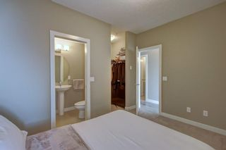 Photo 14: 409 93 34 Avenue SW in Calgary: Parkhill Apartment for sale : MLS®# A1029578