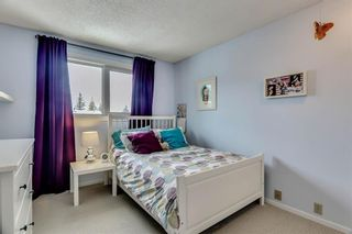 Photo 16: 207 STRATHEARN Crescent SW in Calgary: Strathcona Park House for sale : MLS®# C4165815