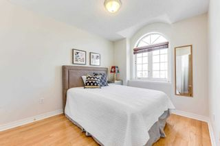 Photo 17: 4966 Southampton Drive in Mississauga: Churchill Meadows House (3-Storey) for sale : MLS®# W5166660