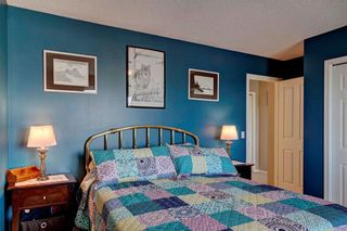 Photo 16: 67 105 DRAKE LANDING Common: Okotoks House for sale : MLS®# C4163815