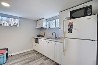 Photo 29: 801 20 Avenue NW in Calgary: Mount Pleasant Duplex for sale : MLS®# A1084565