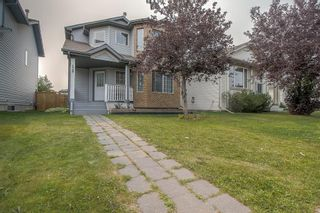 Photo 1: 128 Mt Aberdeen Circle SE in Calgary: McKenzie Lake Detached for sale : MLS®# A1131122