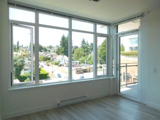 """Photo 12: 502 200 NELSON'S Crescent in New Westminster: Sapperton Condo for sale in """"THE SAPPERTON"""" : MLS®# R2190358"""